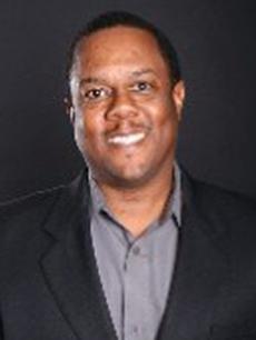 Attorney Darius O. Bursh